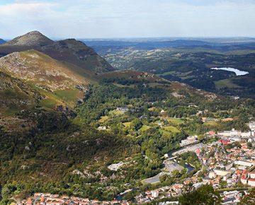 La Vallée de Batsurguère - 13