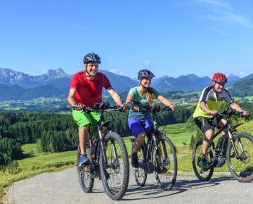 Séjour VAE – Marche – Découverte des Pyrénées | 2 jours de vélo, 1 jours de marche, 4 nuits